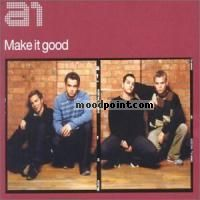 A1 - Make It Good Album