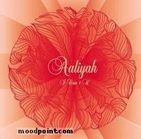 Aaliyah - I Care 4 You Album