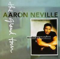 Aaron Neville - The Grand Tour Album