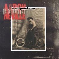 Aaron Neville - The Tattooed Heart Album