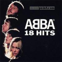 ABBA - 18 Hits Album
