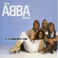 ABBA - ABBA Story Album
