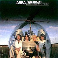 ABBA - Arrival Album