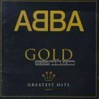 ABBA - Gold Ballads Album