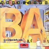 ABBA - Live Album