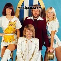 ABBA - Single Hits Album