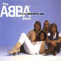 ABBA - Story Album