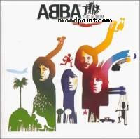 ABBA - The Album Album