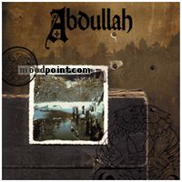 Abdullah - Abdullah Album