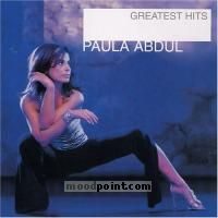 Abdul Paula - Greatest Hits Album