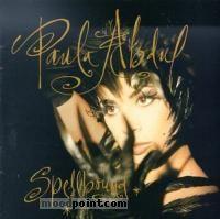 Abdul Paula - Spellbound Album