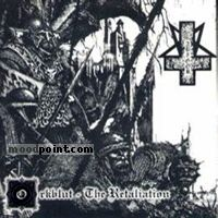 Abigor - Orkblut - The Retaliation Album