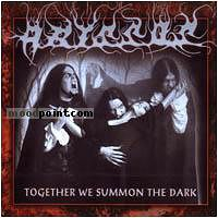 Abyssos - Together We Summon The Dark Album
