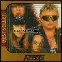 Accept - Bestseller Album