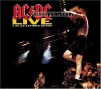 ACDC - Live (Disc 2) Album