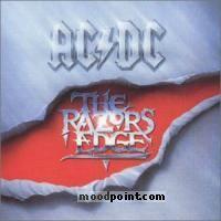 ACDC - The Razor
