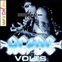 ACDC - Volts Album