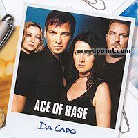 Ace of Base - Da Capo Album