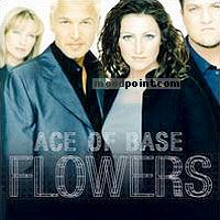 Ace of Base - Flowers Album