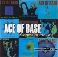 Ace of Base - Singles Of The 90S Album