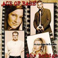 Ace of Base - The Bridge Album