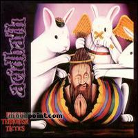 Acid Bath - Paegan Terrorism Tactics Album