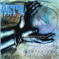 Acrostichon - Sentenced Album