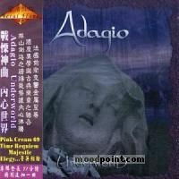 Adagio - Underworld Album