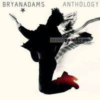 Adams Bryan - Anthology Album