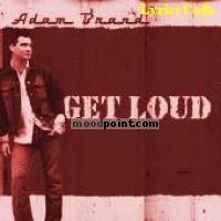 Adam Brand - Get Loud Album