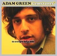 Adam Green - Gemstones Album