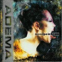 Adema - Adema Album