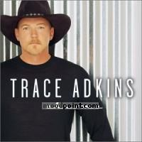 Adkins Trace - Chrome Album