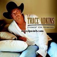Adkins Trace - Comin
