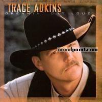 Adkins Trace - Dreamin