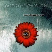 Adrenaline Audio - Bloom Album