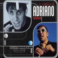 Adriano Celentano - Le origini - Volume 1 (1957-1968) Album