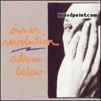Adrian Belew - Inner Revolution Album