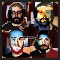 Aereogramme - Sleep and Release Album