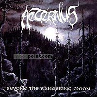 Aeternus - Beyond The Wandering Moon Album