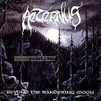 Aeternus - Beyond The Wandering Moon Album