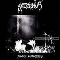 Aeternus - Dark Sorcery Album