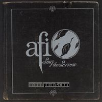 A.f.i. - Sing The Sorrow (Bonus Disc) Album