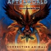 Afterworld - Connecting Animals Album