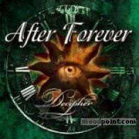 After Forever - Decipher Album