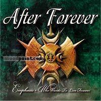 After Forever - Emphasis Album
