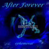 After Forever - Ephemeral Album