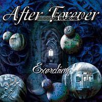 After Forever - Exordium Album