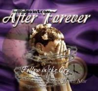 After Forever - Follow In The Cry (Ep) Album