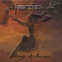 After Forever - Wings Of Illusion Album